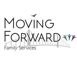Moving Forward Family Services