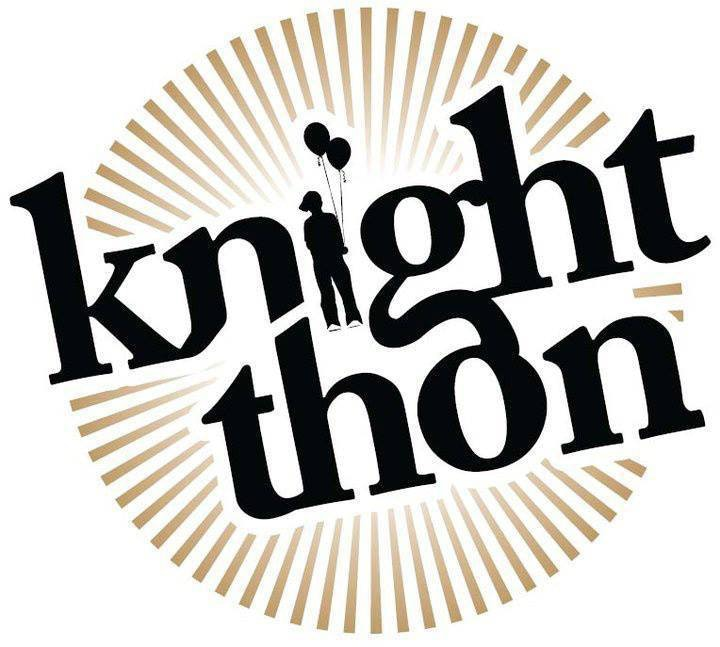 Knight-Thon Internal
