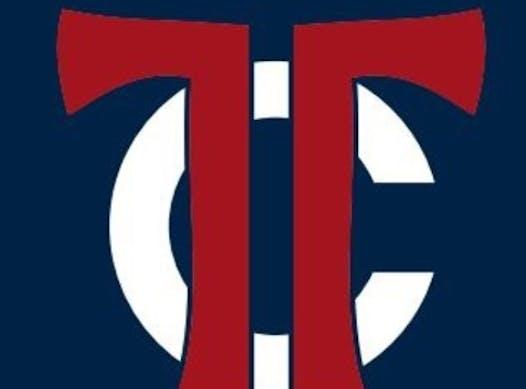 baseball fundraising - Carolina Tomahawks