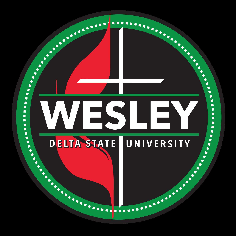 Delta State University Wesley Foundation