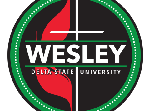 church & faith fundraising - Delta State University Wesley Foundation