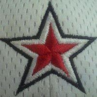 Manawa Cowboys Football