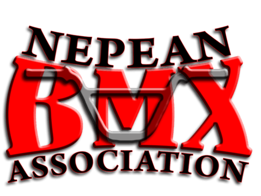 cycling fundraising - Nepean BMX Association