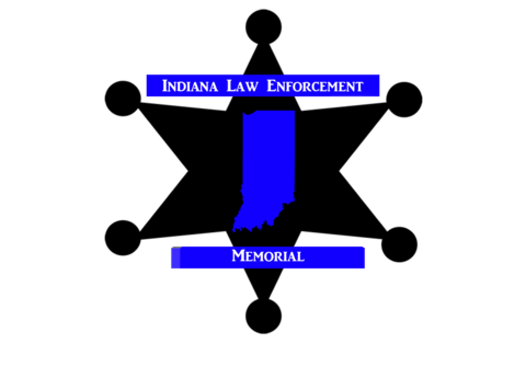 other fundraising - Indiana Law Enforcement Memorial (inlem.org)