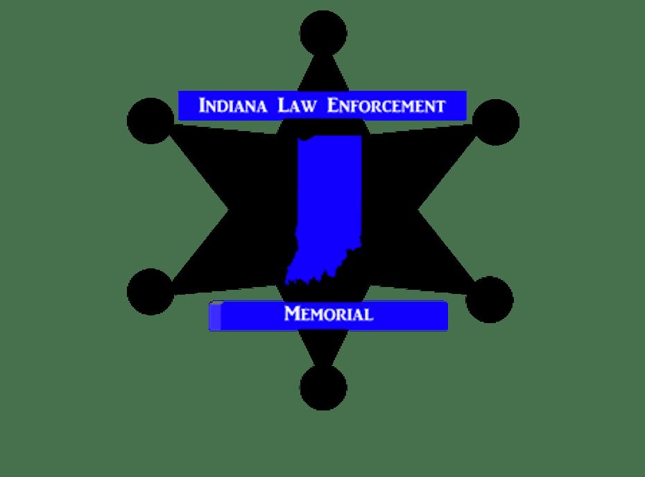 Indiana Law Enforcement Memorial (inlem.org)