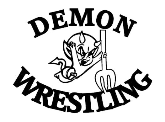 wrestling fundraising - GROVER RAINS TAKEDOWN CLUB