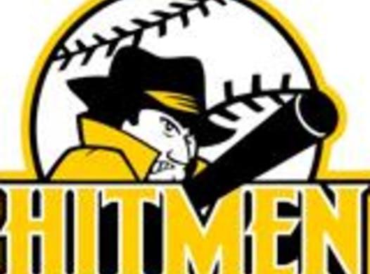 baseball fundraising - New Jersey Hitmen
