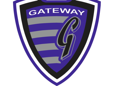 college & universities fundraising - GateWay CC Men's and Women's Soccer