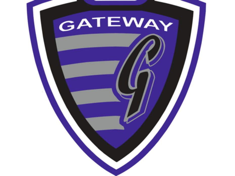 GateWay CC Men's and Women's Soccer