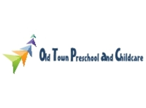 school improvement projects fundraising - Old Town Preschool and Childcare