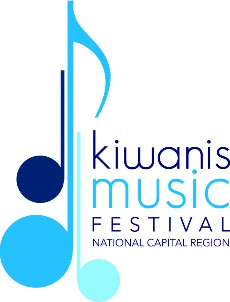 Kiwanis Music Festival - NCR