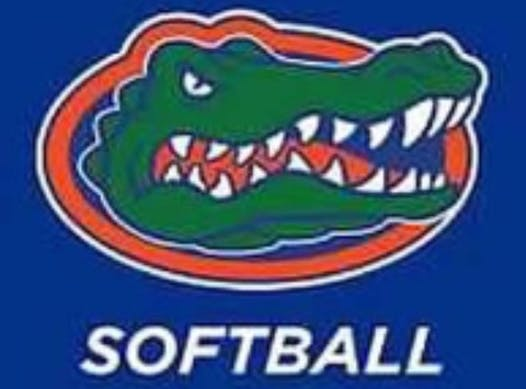 softball fundraising - Lady Gators 12U Travel Softball