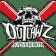 Wisconsin Outlawz