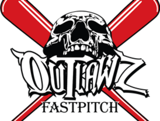 softball fundraising - Wisconsin Outlawz