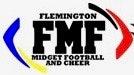 FMF Flemington Midget Football and Cheer
