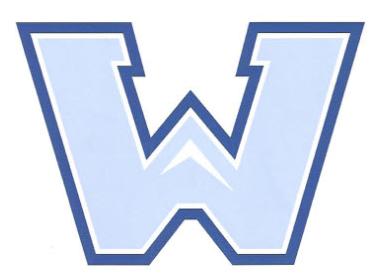Watauga Middle School Baseball
