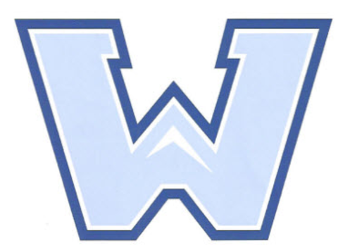 Watauga Middle School Baseball