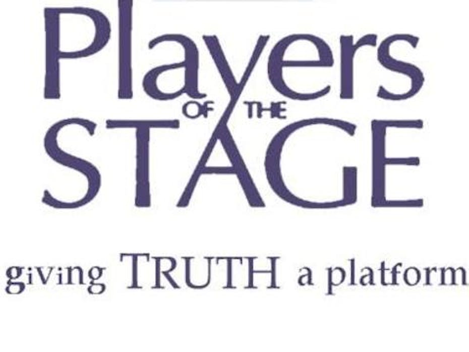 Players of the Stage
