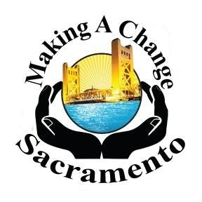 Making A Change Sacramento