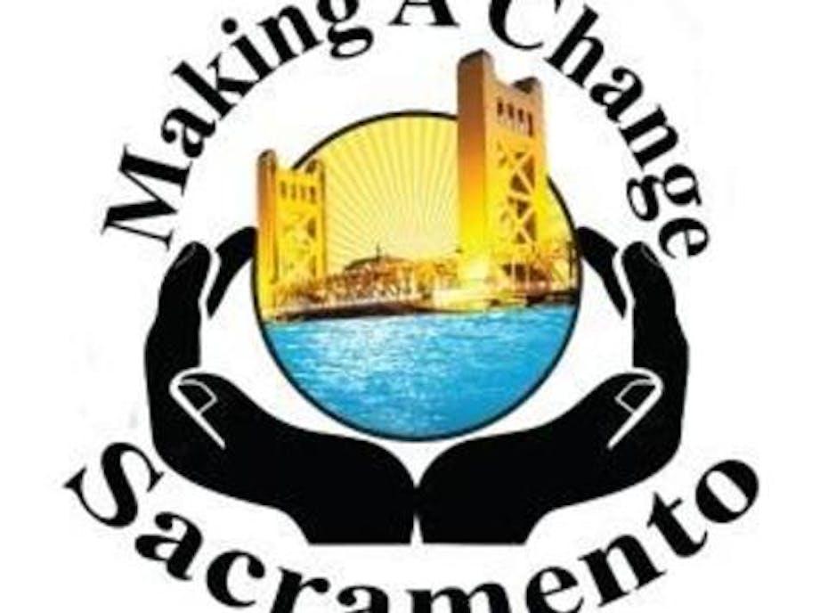 Making A Change Sacramento