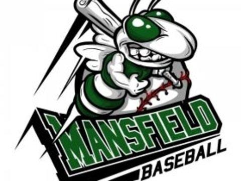 baseball fundraising - Mansfield Youth Baseball