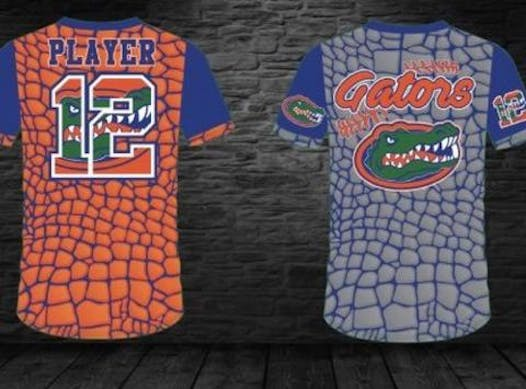 baseball fundraising - East Coast Gators 11U