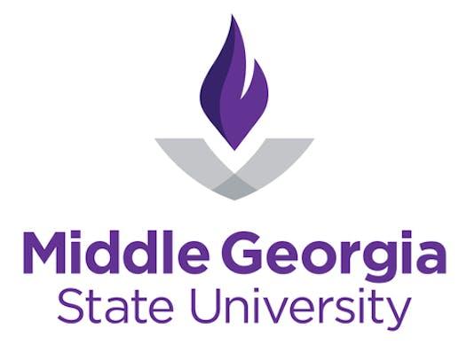 college & universities fundraising - MGA CGISSA -Washington, D.C. trip