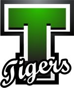 TC Quarterback Club
