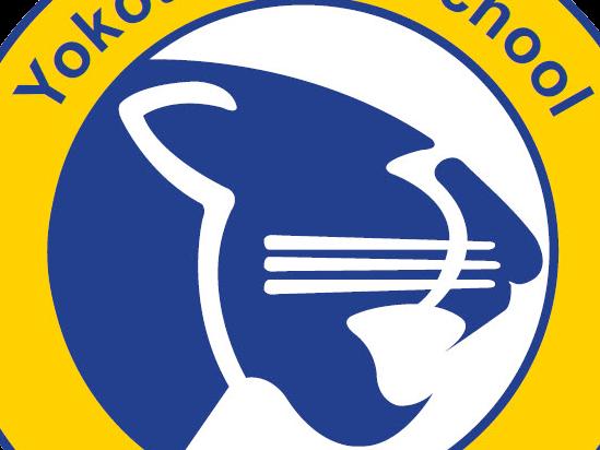 Yokota Lady Panthers