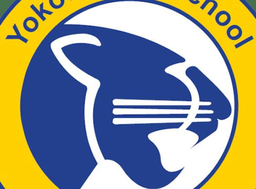 saf fundraising - Yokota Lady Panthers