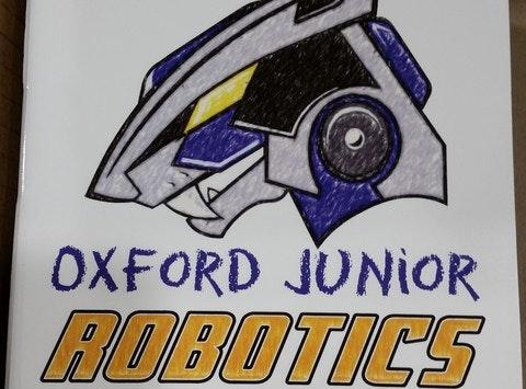 OCS Junior Robotics