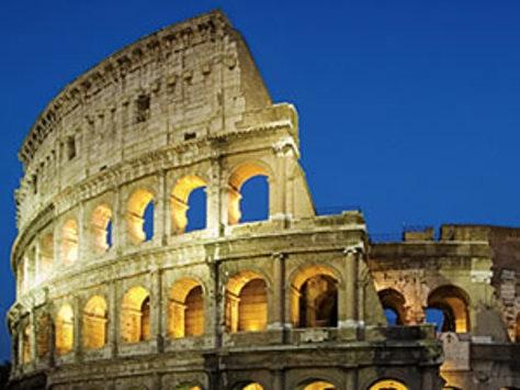 high school fundraising - EMMAS PARIS HIGH SPAIN/ITALY TRIP