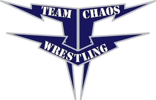Team Chaos Chichester Youth Wrestling