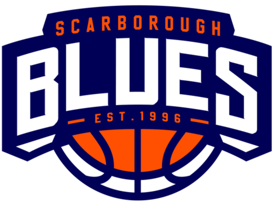 SBA Blues 2023 - Matsugu