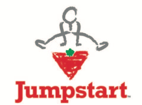 other organization or cause fundraising - Rugby Ontario in support of Jumpstart