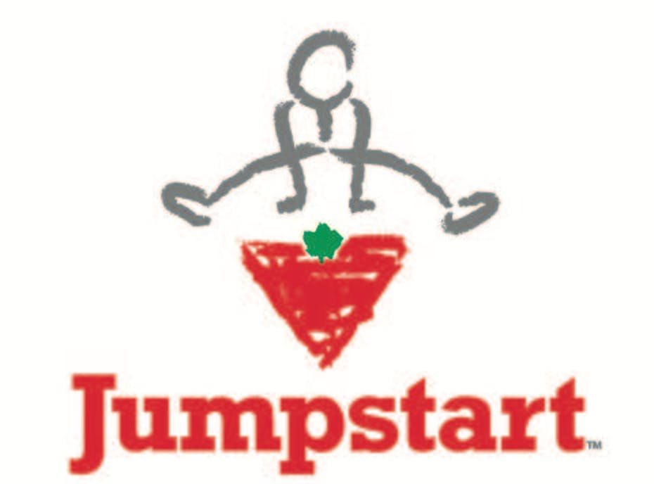 Rugby Ontario in support of Jumpstart