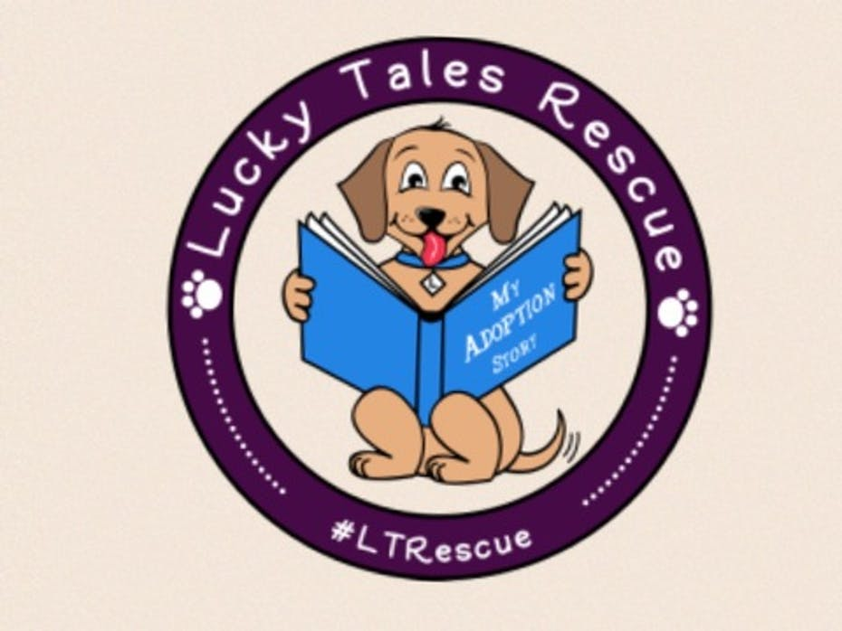 Lucky Tales Rescue