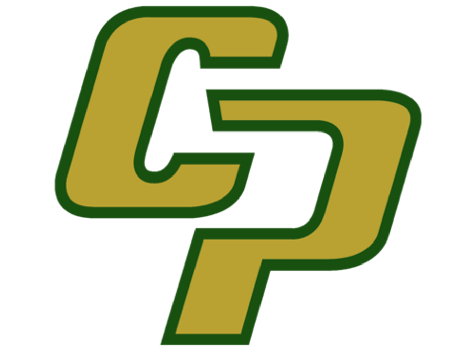 Comstock Park Lacrosse Club