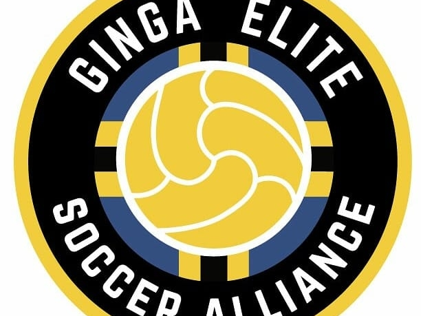 Ginga Elite Soccer Alliance