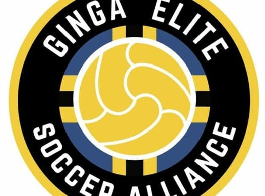 soccer fundraising - Ginga Elite Soccer Alliance