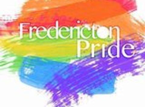 Fredericton Pride