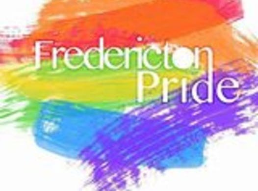 other organization or cause fundraising - Fredericton Pride