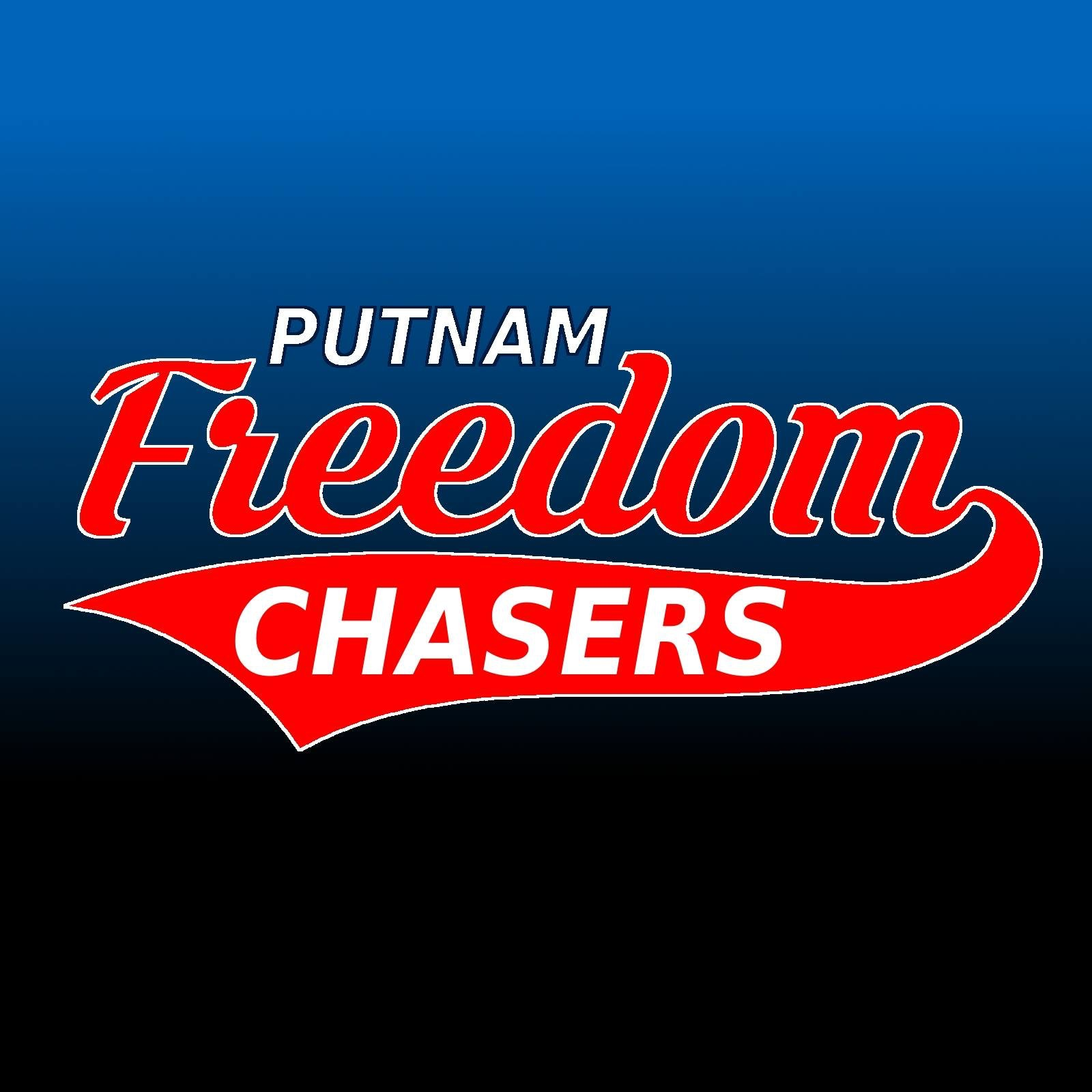 putnam freedom chasers