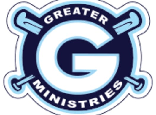 other organization or cause fundraising - Greater Ministries