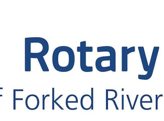 rotary club fundraising - The Rotary Club of Forked River