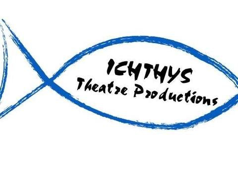 other organization or cause fundraising - ICHTHYS Theatre