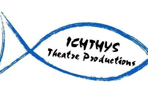 ICHTHYS Theatre