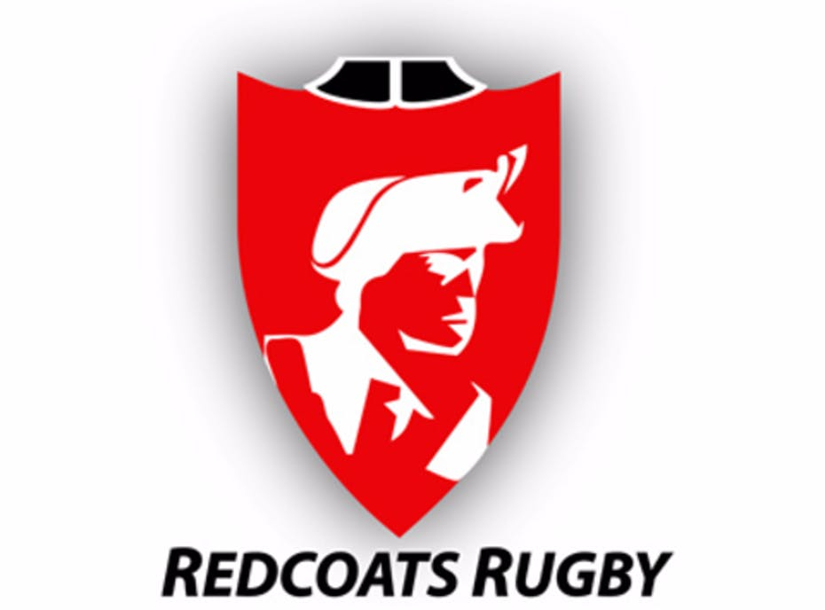 Guelph Redcoats RFC