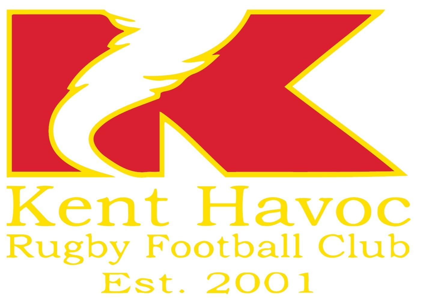 Kent Havoc RFC