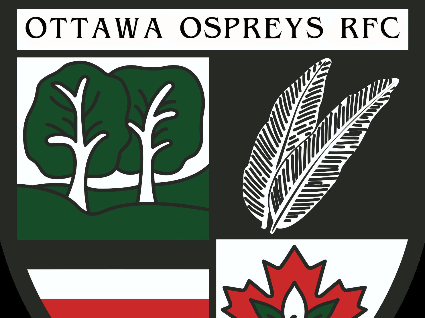 Ottawa Ospreys RFC